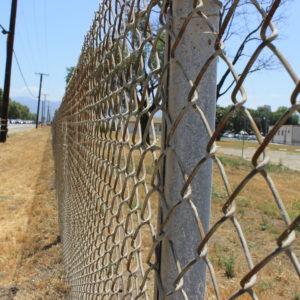 The Coronavirus Crisis Behind Bars