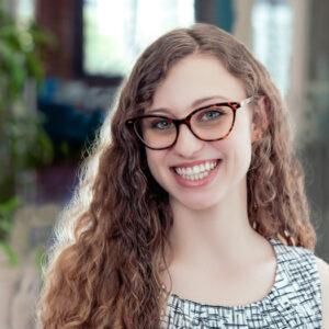 Sarah Rigney