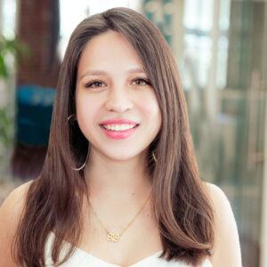 Crystal Cárdenas